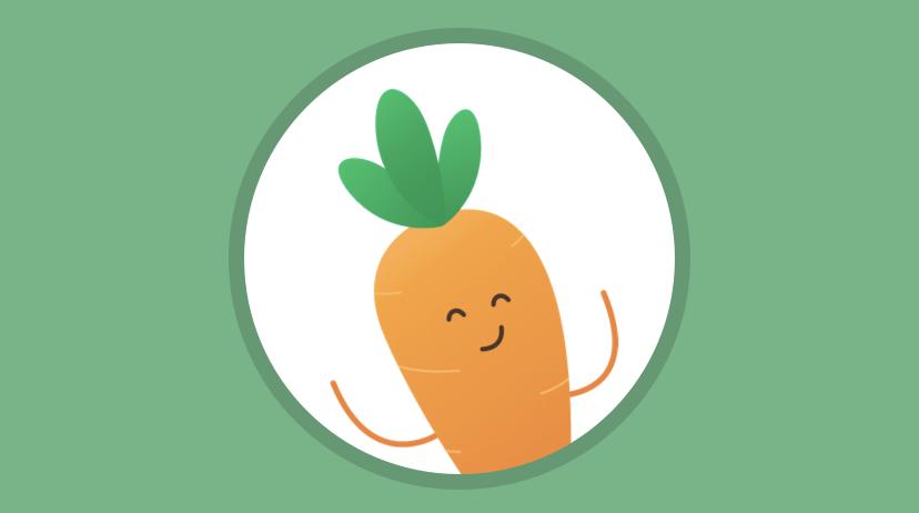 Apps de Análisis de alimentos y cosméticos